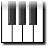 Music Synthesizer for Android