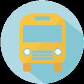 Баланс транспортной карты