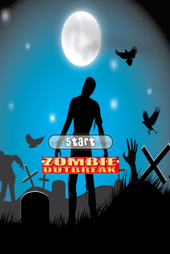 Amazing zombies games for kids