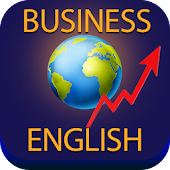 Business-Englisch icon