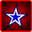 Light Star icon