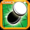 なんてたってリバーシ(無料) by GMO icon
