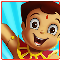 Chhota Bheem & Throne of Bali icon