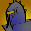 WarMapTool - BETA icon