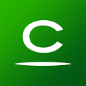 Claim Intake icon