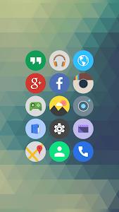 Elun - Icon Pack v2.7.0