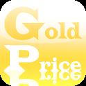 Gold Price - Price Alert icon