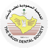 The Saudi Dental Society