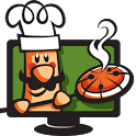 Pizza-online.fi icon