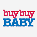 buybuy BABY icon