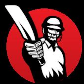 Cricket Hub