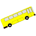 Bus Jumper (ads) logo