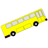 Bus Jumper (ads)