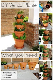 Diy Gardening Ideas 42 diy raised garden bed plans ideas you can build in a day Diy Garden Ideas Screenshot Thumbnail Diy Garden Ideas Screenshot Thumbnail