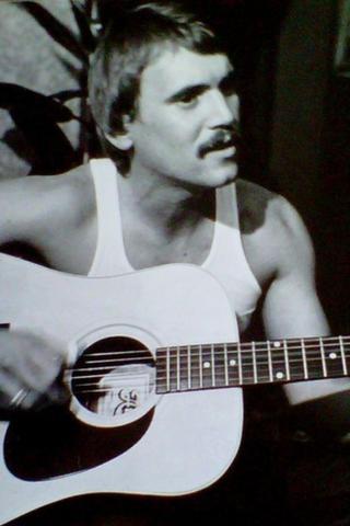 Tony Watson- screenshot