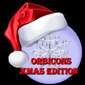 Xmas OrbiconS