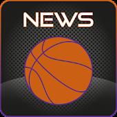 Phoenix Basketball News