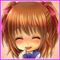 ヤンデレ彼女〜デレデレモードアドオン icon