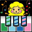 5分で弾けるピアノ icon