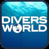 Divers World Cairns