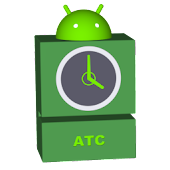 Android Time Card Free