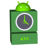 Android Time Card Free 3.071