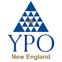 YPO New England Chapter icon