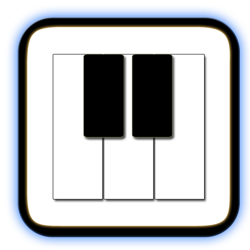 App Insights Pchord2 Piano Chord Finder Apptopia