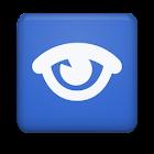 GoodWalls icon