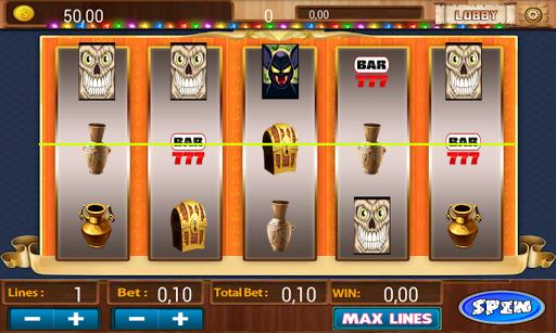 【免費博奕App】DoubleDownZ Casino Slots 777-APP點子