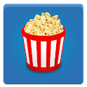 Movies by Flixster APK Cracked Download