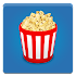 Movies by Flixster v7.2.1