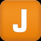 Jobbsafari Jobb App