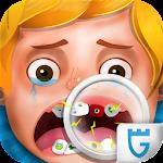 Kids Braces Treatment v1.0