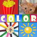 ColorMania - Colors Guess! icon