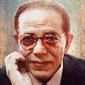 حكم مصطفى محمود icon