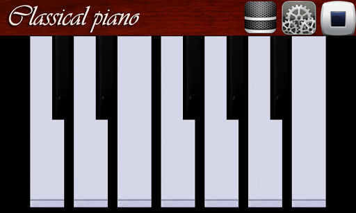 Making Today A Perfect Day Piano Sheet Music by Frozen at OnlinePianist