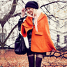 Street Snap Fashion Gallery HD icon