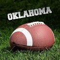 Schedule Oklahoma Football