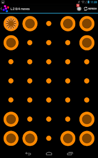 Crix- screenshot thumbnail