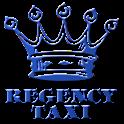 Regency Taxi