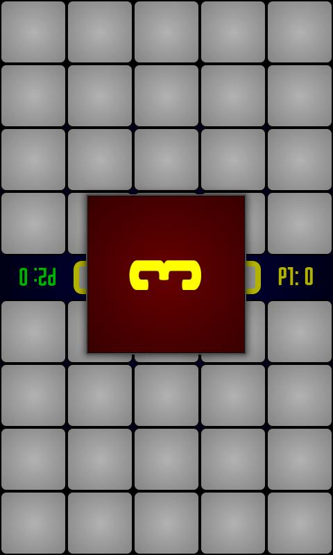 Reflex Speed Games PRO - screenshot