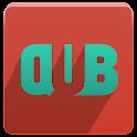 Quick Uniform Beam Calculator icon