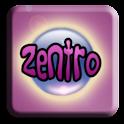 Zentrobal logo