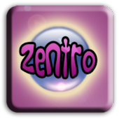 Zentrobal