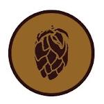 Logo for Bandwagon Brew Pub