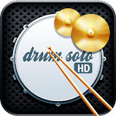 Drum Solo HD