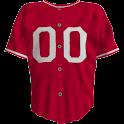 Cincinnati Reds News logo