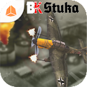 BATTLE KILLER STUKA 3D icon