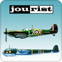 Battle of Britain Aircraft icon